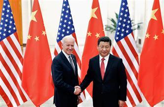 رئيس الصين يدعو لنظام عالمي أكثر عدلًا وسط احتدام التنافس مع أمريكا