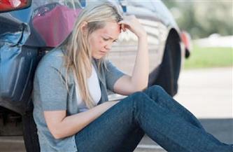 """دراسة تكشف """"سر"""" إصابات النساء الخطيرة في حوادث التصادم"""
