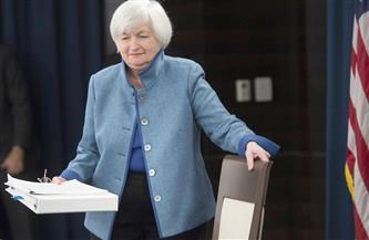 الخزانة الأمريكية تحذر من مخاطر استخدام العملات المشفرة في تمويل الإرهاب
