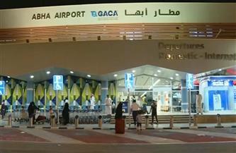 الخارجية الفلسطينية تدين الهجوم الإرهابي على مطار أبها السعودي