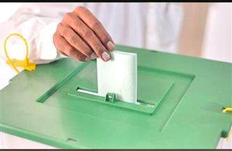 باكستان تعلن إجراء انتخابات مجلس الشيوخ في مارس المقبل
