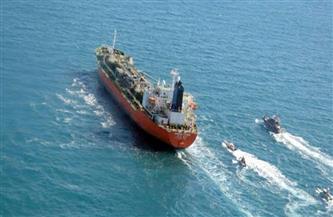 إيران تطلق سراح أحد البحارة المحتجزين وإعادته إلى كوريا الجنوبية