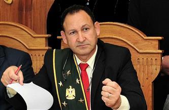 تأييد حكم رفض دعوى طلب أحد المواطنين تعويض من وزارة الداخلية
