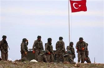 مقتل جنود أتراك في عمليات شمالي العراق