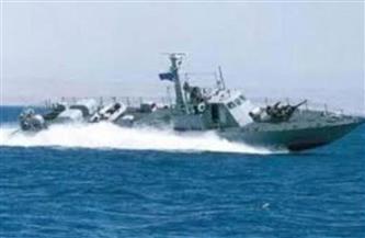 الجيش اللبناني: ثلاثة انتهاكات بحرية إسرائيلية قبالة رأس الناقورة