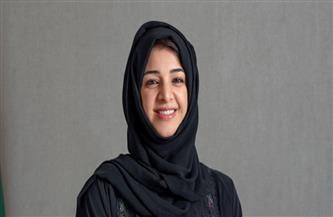 الإمارات تعلن تقديم 230 مليون دولار دعمًا إضافيًا للشعب اليمني
