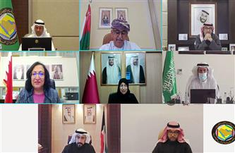 """""""الصحة الخليجيون"""" يؤكدون أهمية استمرار خطط توفير اللقاحات للحد من انتشار """"كورونا"""""""