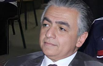 د. سعيد المصري: أفضلية الرجل على المرأة ثقافة ذكوريـة متوارثـة| حوار