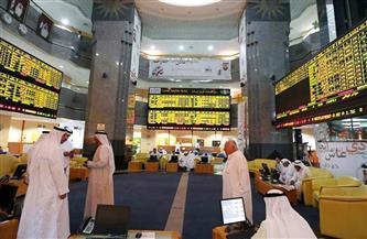 ارتفاع بورصات السعودية ودبي ومسقط بجلسة الإثنين.. وتراجع البحرين وأبوظبي