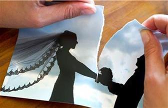 آسفة..أرفض هذه الإهانة الطلاق الغيابي..إهدار لحقوق المرأة