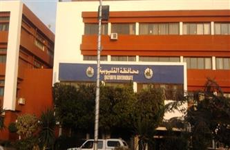محافظة القليوبية: رئيس الوزراء وافق على إنشاء محور حر من بنها حتى ميت غمر
