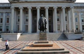 «العدل الأمريكية» ترفض دعم محاولات إلغاء «أوباما كير» للرعاية الصحية