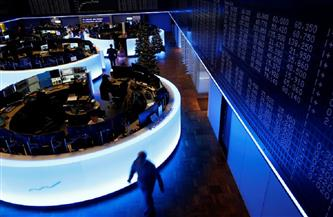 شركات التكنولوجيا تقود مكاسب أسهم أوروبا