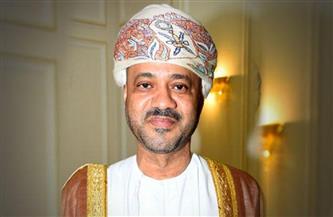 وزير الخارجية: عمان راضية عن مستوى العلاقات الحالي مع إسرائيل