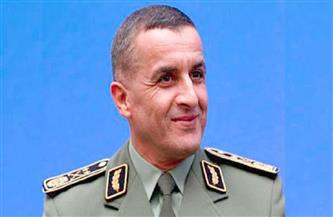 مسئول عسكري جزائري: حريصون على إطار التعاون في لجنة الأركان العملياتية المشتركة