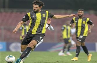 اتحاد جدة يسقط في فخ الخسارة أمام الفيصلي في الدوري السعودي