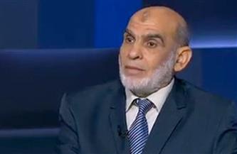 """مدير الأورمان لـ""""بوابة الأهرام"""": """"حياة كريمة"""" مبادرة الأمل لإعادة الحياة للمواطن المصري ونعمل على 3 محاور"""
