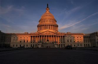 «الشيوخ الأمريكي» يواصل استئناف محاكمة ترامب بتهمة تحريض الغوغاء على مهاجمة مبنى الكونجرس