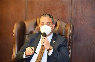 """محافظ الفيوم يقرر إغلاق الشواطئ والمتنزهات في """"شم النسيم"""" للحد من """"كورونا"""""""