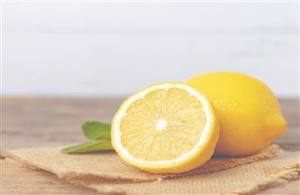ارتفاع الليمون ..أسعار الخضراوات والفاكهة الجمعة 12 فبراير 2021