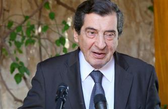 نائب رئيس البرلمان اللبناني: عملية تشكيل الحكومة الجديدة دخلت مرحلة الجدية