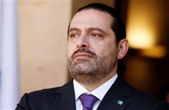 الرئاسة اللبنانية: الحريري يحاول فرض أعراف حكومية جديدة خارجة عن الدستور