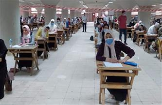 أساليب الاستعداد النفسي والأسري لفترة الامتحانات
