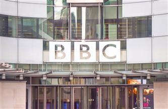 """هيئة الإذاعة العامة في هونج كونج توقف بث قناة """"بي بي سي"""""""