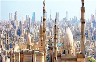 لماذا يطلق المصريون على القاهرة اسم «مصر»؟!