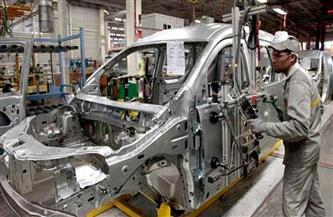 وزير المالية: 7.1 مليار جنيه عبء تمويل المرحلة الأولى لإحلال السيارات