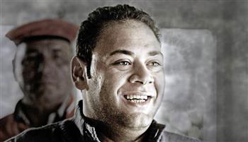 محمد علي رزق في شوارع القاهرة بسبب «ضل راجل»