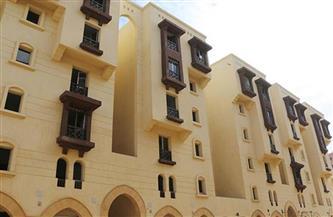 أصبحت حقيقة.. سنوات من البناء للقضاء على العشوائيات لتوفير «حياة كريمة» للمصريين