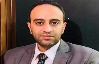 """مدير التواصل بـ""""الإفتاء"""" يكشف لـ""""بوابة الأهرام"""" كيف تواجه الدار الشائعات وفوضى الفتاوى على الإنترنت"""