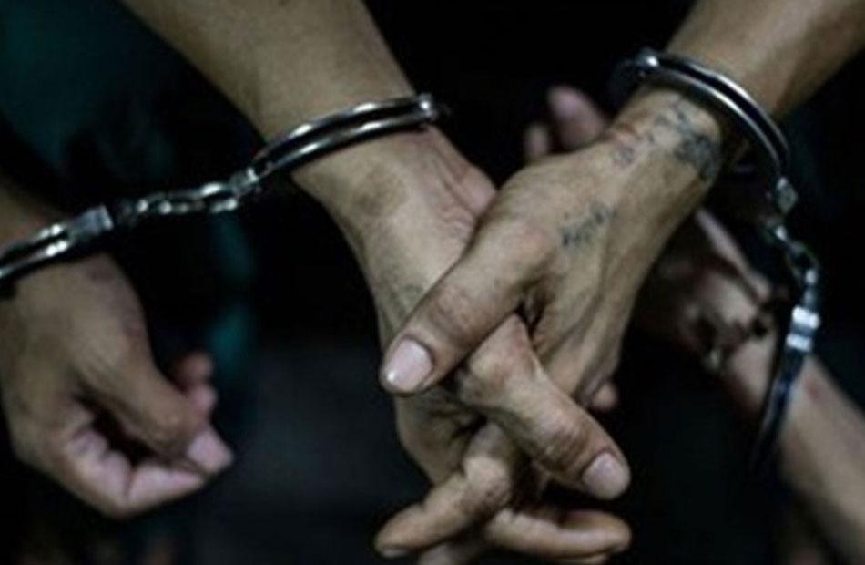 ضبط عناصر إجرامية تخصصت فى الاتجار بالمخدرات وترويجها بمناطق بالقاهرة