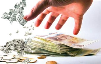 الضريبة على الأثرياء لدعم خزائن الدول اتجاه يتزايد عالميًا