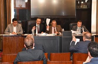 ننشر المبادئ القانونية والقواعد الدستورية التي راعتها «تشريعية النواب» أثناء مناقشة اللائحة الداخلية للشيوخ