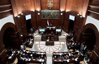 برلماني يتقدم بمقترح لتعديل بعض مواد مشروع قانون المالية الموحد