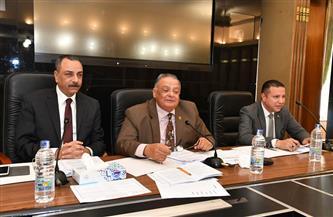 لجان النواب: تبني مشروع قانون تنظيم عمليات الدم وتجميع البلازما أمن قومي