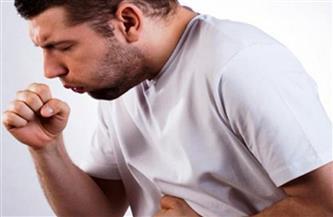 باحثون بريطانيون: الإصابة بالالتهاب الرئوي مؤشر لخطورة كورونا على المريض