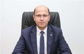 حاتم الصولي رئيسًا لقطاع الجودة بالهيئة القومية للبريد