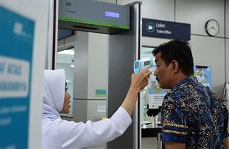 ماليزيا: 443 ألفًا و29 شخصًا تلقوا جرعتين من اللقاح المضاد لكورونا