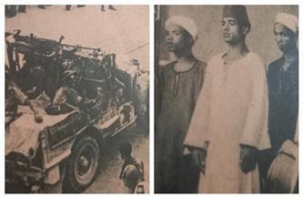 فى اليوم العالمى لها.. قصة الإذاعة المصرية وعلاقتها بالحرب العالمية الثانية   صور