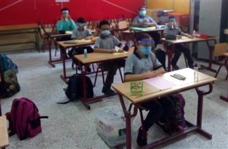 قبل صدور القرار الرسمي غدا.. مصير امتحانات التيرم الأول بالمدارس وسيناريوهات عقدها
