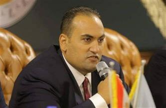الشعب الجمهوري: العاصمة الإدارية نقلة فريدة حققتها الدولة المصرية في وقت قياسي