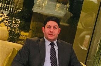 """قيادي بحزب """"المصريين"""": تطوير الريف بداية جديدة لتنظيم القرى إداريًا وإتاحة الفرصة للاستثمار"""