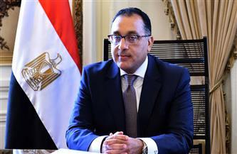 رئيس الوزراء يتابع جهود تطوير شركات وزارة قطاع الأعمال العام