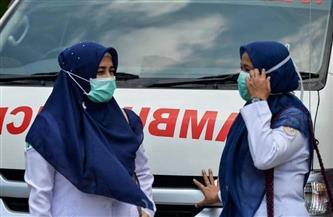 إندونيسيا: 13 مليونا و475 ألفا و807 أشخاص تلقوا لقاح كورونا