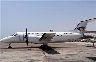 الصومال يسجل أول طائرتين منذ 30 عامًا