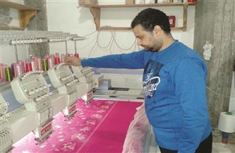 رغم دورها في تحصين الاقتصاد ضد كورونا.. الصناعات الصغيرة تعاني «الفردية» مع توافر المجمعات الصناعية