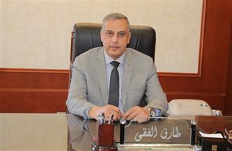 اللواء طارق الفقى محافظ سوهاج لـ«الأهرام العربي»: حققنا طفرة تنموية فى عهد الرئيس السيسى